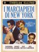 Marciapiedi Di New York (I)
