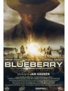Blueberry - L'Esperienza Segreta
