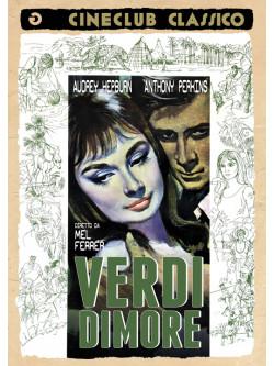 Verdi Dimore
