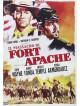 Massacro Di Fort Apache (Il)
