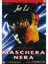Vendetta Della Maschera Nera (La)