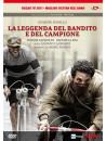 Leggenda Del Bandito E Del Campione (La)