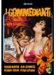 Commedianti (I)