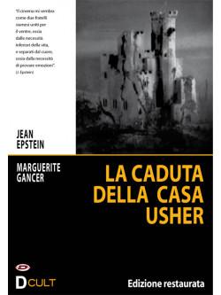 Caduta Della Casa Usher (La)