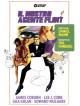 Nostro Agente Flint (Il)