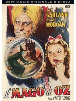 Mago Di Oz (Il) (1939)