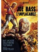 Joe Bass - L'Implacabile