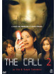 Call 2 (The)