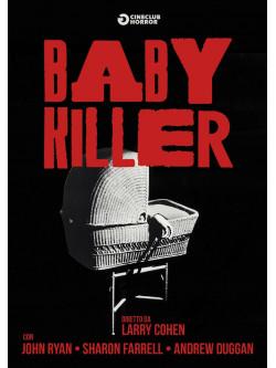 Baby Killer