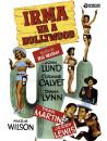 Irma Va A Hollywood