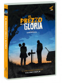 Prezzo Della Gloria (Il)