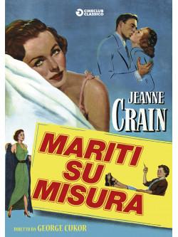 Mariti Su Misura