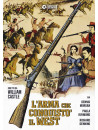 Arma Che Conquisto' Il West (L')