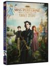 Miss Peregrine - La Casa Dei Ragazzi Speciali
