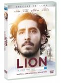 Lion - La Strada Verso Casa