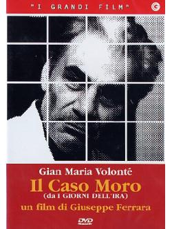 Caso Moro (Il)