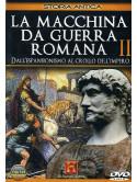 Macchina Da Guerra Romana (La) 02
