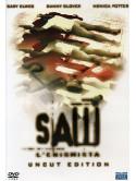 Saw - L'Enigmista (Uncut Edition)