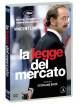Legge Del Mercato (La)