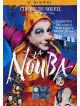 Cirque Du Soleil - La Nouba (2 Dvd)