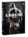 Redentore (Il) - Redeemer