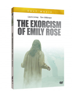 Exorcism Of Emily Rose (The) (Versione Integrale)