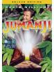 Jumanji (Deluxe Edition)