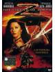 Legend Of Zorro (The)