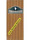 Donnavventura Cofanetto (6 Dvd)