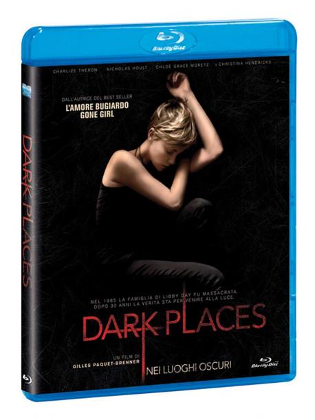 Dark Places - Nei Luoghi Oscuri