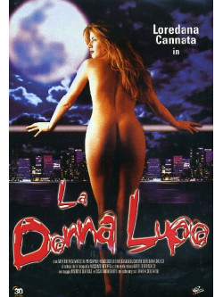 Donna Lupo (La)