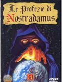 Profezie Di Nostradamus (Le)