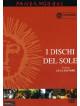 Dischi Del Sole (I)