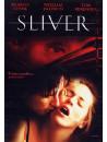 Sliver (Versione Integrale)
