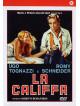 Califfa (La)