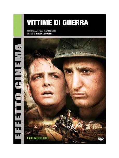 Vittime Di Guerra (Extended Cut)