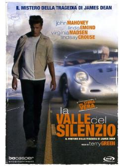 Valle Del Silenzio (La)