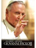 Giovanni Paolo II (2005)