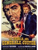 Storia Del Generale Custer (La)