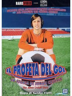 Profeta Del Gol (Il)