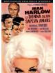 Jean Harlow - La Donna Che Non Sapeva Amare