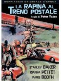 Rapina Al Treno Postale (La)