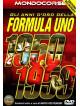 Anni D'Oro Della Formula Uno (Gli) - 1950-1959