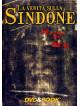 Verita' Sulla Sindone (La) (Dvd+Libro)