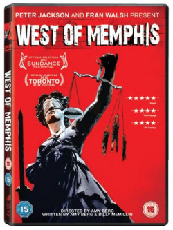 West Of Memphis [Edizione: Regno Unito]