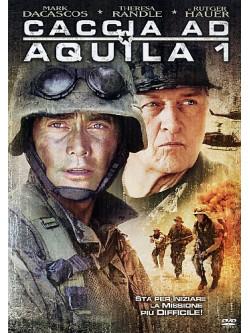 Caccia Ad Aquila 1
