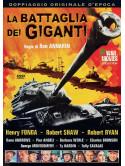 Battaglia Dei Giganti (La)