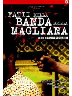 Fatti Della Banda Della Magliana