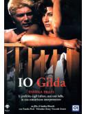 Io Gilda