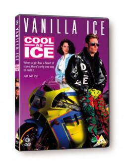 Cool As Ice - Cool As Ice [Edizione: Regno Unito]